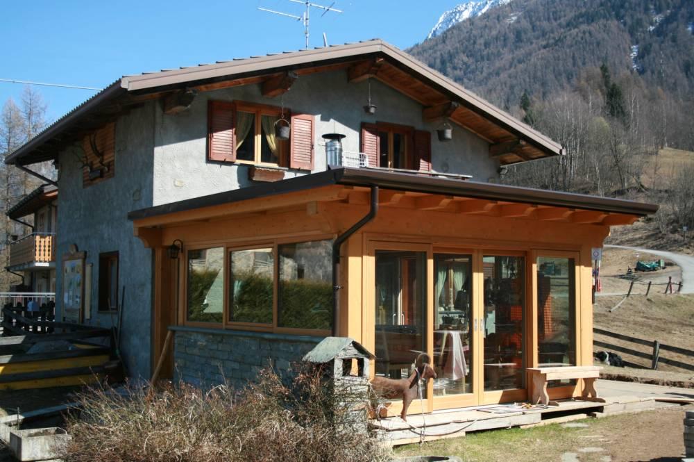 Studio di progettazione e consulenza tecnica mitta for Progettazione della casa territoriale